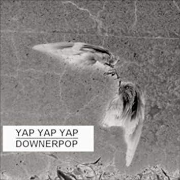 Downerpop