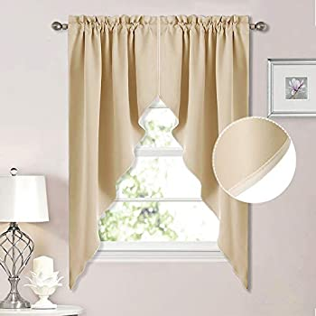 Best swag curtains Reviews
