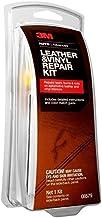 3M Leather and Vinyl Repair Kit, 08579