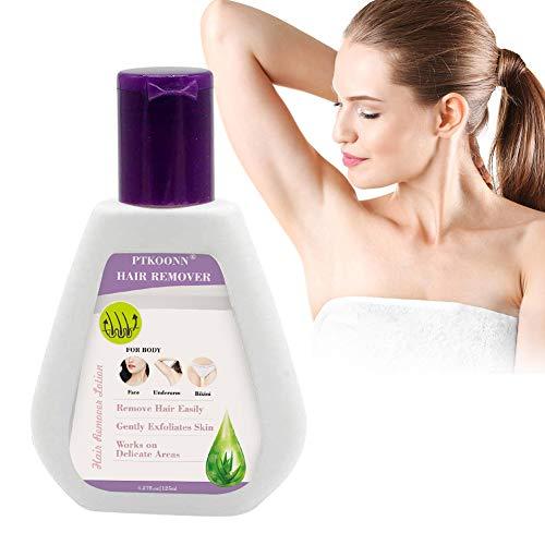 Crema Depilatoria, Hair Removal Cream, Crema Depilatoria Hom