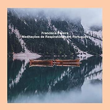 Meditações de Respiratórias em Português