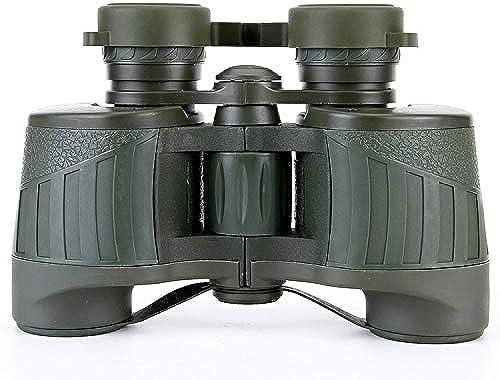 Novopus Jumelles: des Fois Plus Grand télescope