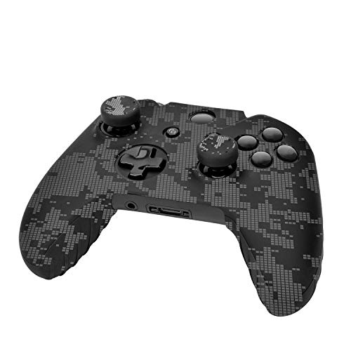 Nitho Xbox One Gaming Kit Camo V2 (Xbox One).