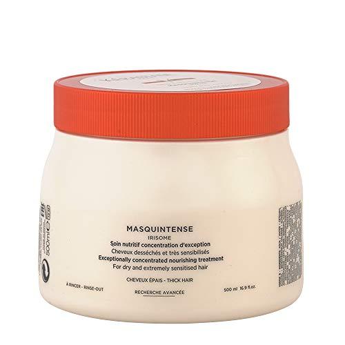 Kérastase Haar-Maske für trockenes Haar, 1er Pack (1 x 500 ml)