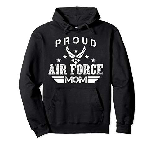 Top 10 Best Air Force Hoodies Women's Comparison