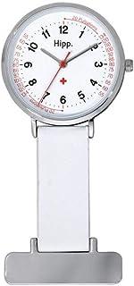 Hipp. Dress Watch H30004