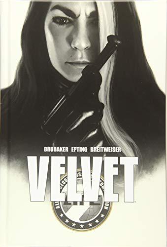 Velvet Deluxe Edition