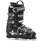 Dalbello DS MX 80W L 36,5