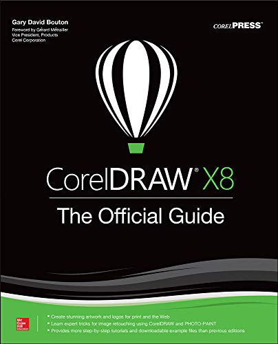 Top 10 corel x8 full version for 2021