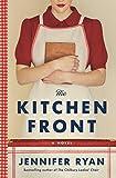 The Kitchen Front: A Novel