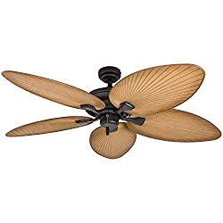 The Top 5 Best Leaf Ceiling Fans 3