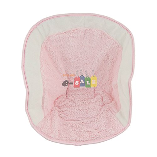 Buy Discount Replacement Baby Infant Body Support Pad Insert for Fisher Price Butterfly Friends Swee...