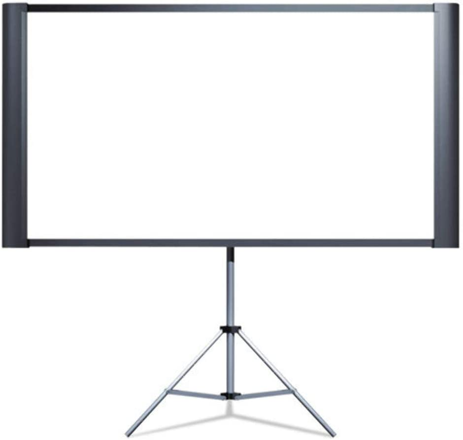 Projector Screen,EPSON Duet Portable
