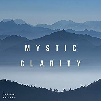 Mystic Clarity