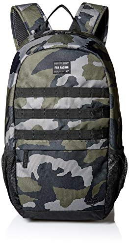 Fox 180 Backpack Camo