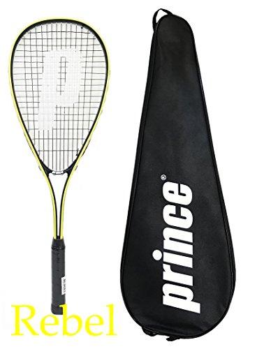 Prince Power Raquette de Squash (diverses Options)...