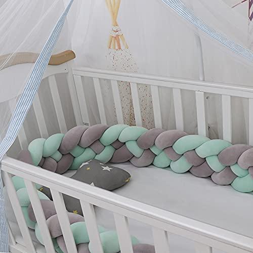 SXFYWYM Soft Knot Ball Throw Pillow Cojín para Decoración del Hogar Cojín De Felpa Cojín Anudado Almohada Redonda Hecha a Mano Cojín Anudado para Decoración De Dormitorio Almohada De Bola Rellena