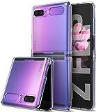 Ringke Slim Designed for Galaxy Z Flip Case, Protective
