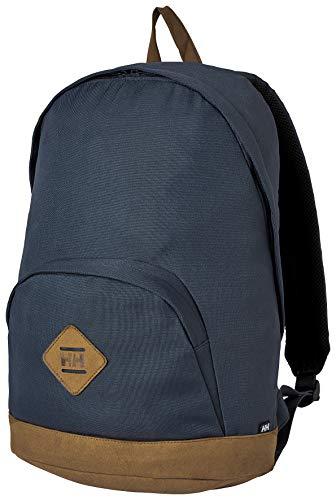 Helly Hansen Children's Kitsilano Backpack, Slate, STD