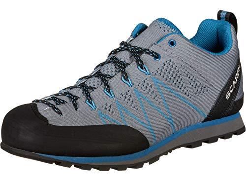 Scarpa Herren Crux Air Schuhe Multifunktionsschuhe Trekkingschuhe