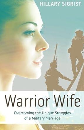 Warrior Wife