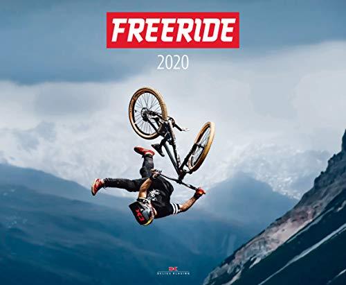 Freeride 2020