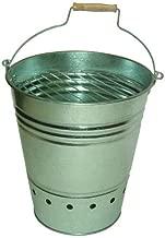 Esschert Design Fire Bucket