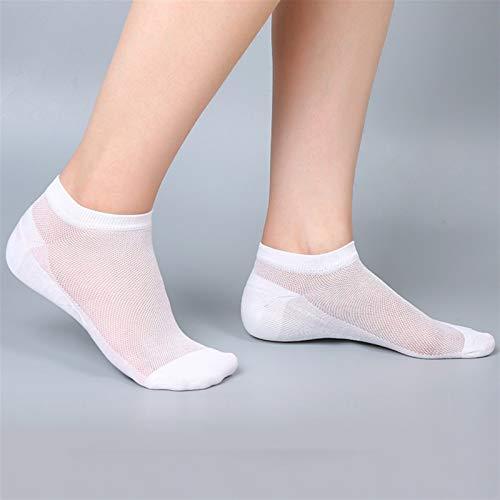 DNAMAZ Unsichtbare Unsichtbare Silikon erhöhte Einlegesohle für Schuhe Männer Frauen Bionic Bequeme Fersenkissenhöhe Erhöhung Einlegesohle Schuheinsätze 2-3,5 cm erhöhter