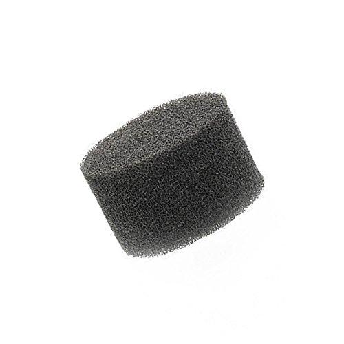 Vax filterblad 1-7-138744, 32 V, 24 V, premium kwaliteit, voor draadloze stofzuiger