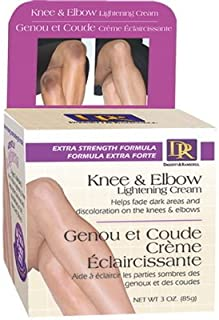 Best d & r knee & elbow cream Reviews