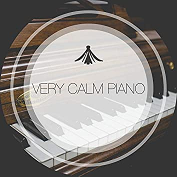 Very Calm Piano