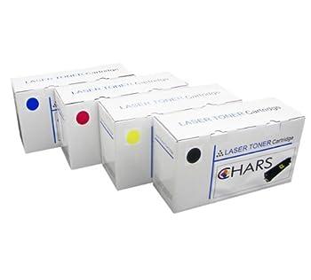 4 pk Remanufactured Q6470A Q6471A Q6472A Q6473A cyan magenta yellow black Toner Cartridge for HP Color Laserjet 3600 3600dn 3600n 3800 3800dn 3800dtn 3800n CP3505 CP3505dn CP3505n CP3505x