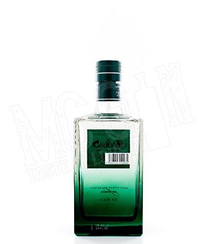 Mayfair London Dry Gin - 0.7L