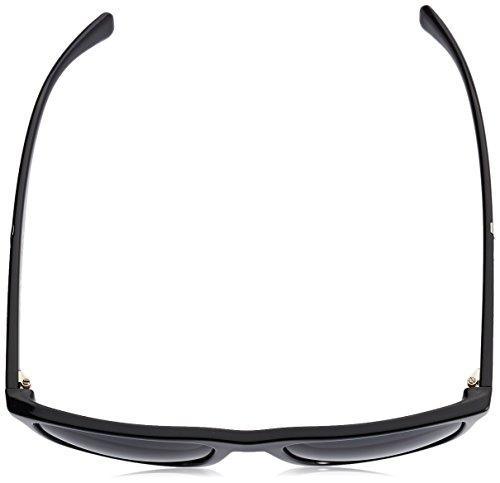 Armani sunglasses for men and women Sunglasses Emporio Armani EA 4097 501787 Black