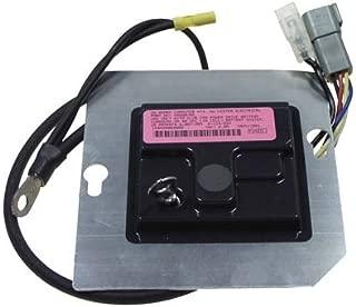 club car ds electric iq 48 volt regen