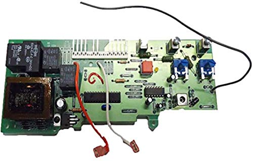 Sale!! Sears Craftsman 41A5021-4G Receiver Logic Board Assembly Security+ 315MHz. 139.53964 139.5396...