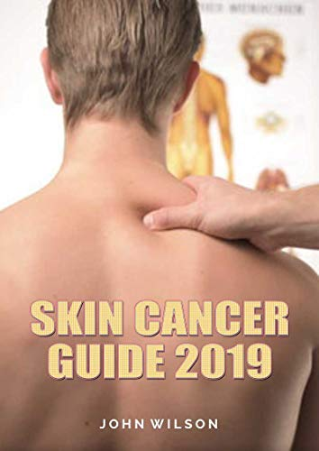 skin cancer (English Edition)