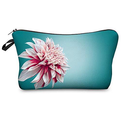 CEXWZQ Stationery Bag Travel Storage Bag Beauty Bag Portable Function Bag Storage Bag Handy Bag