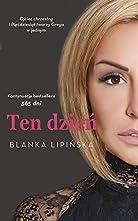 Colección de libros: 365 dni Amazon.es