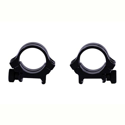 WEAVER Quad Lock 1-Inch Medium Detachable Rings