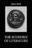 The Economy of Literature