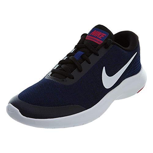 Nike Women's Flex Experience Run 7 Shoe
