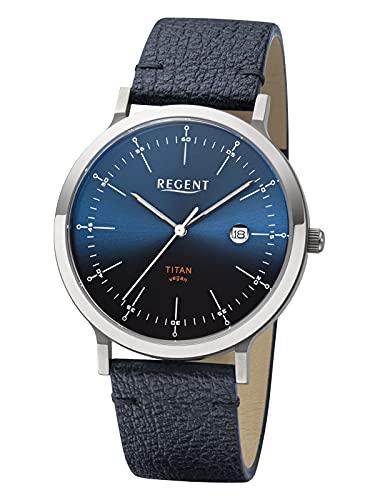 Reloj - REGENT - Para Hombre - BA-701