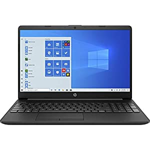 Best HP 15s-gr0006au Laptop 21W92PA In India 2021