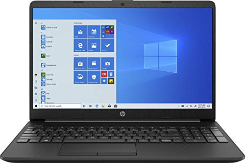 Best HP 15s-gr0006au Laptop 21W92PA In India 2021