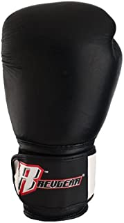 Revgear 10500 Pro Leather Training Gloves