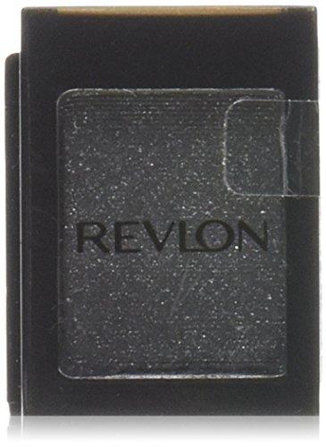 Revlon ColorStay Eye Shadow Links, Onyx/300, 0.05 Ounce