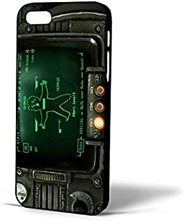 Best pip boy for phone Reviews