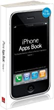 iPhone Apps Book Vol. 1: The Essential Directory of iPhone and iPod Touch Applications: The Essential Dictionary of iPhone...