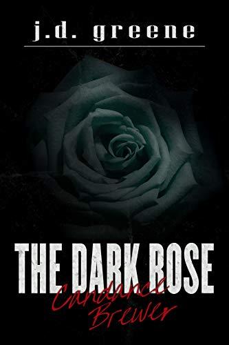 Candance Brewer - The Dark Rose (Candance Brewer (italiano) Vol. 1)
